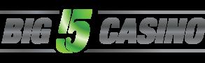 big5 casino
