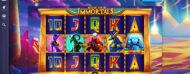 casino gods screenshot