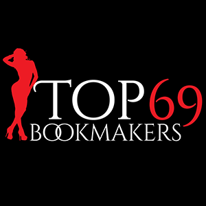 TOP69BOOKMAKERS