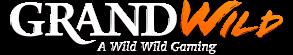 grandwildcasino